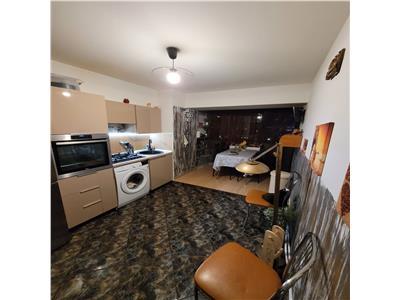 apartament 2 camere cotroceni Bucuresti