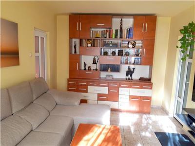 apartament 3 camere rahova Bucuresti