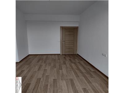 apartament 2 camere  splaiul unirii, parc vacaresti Bucuresti
