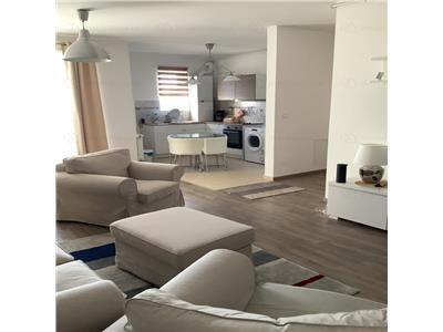 apartament 2 camere prelungirea ghencea Bucuresti