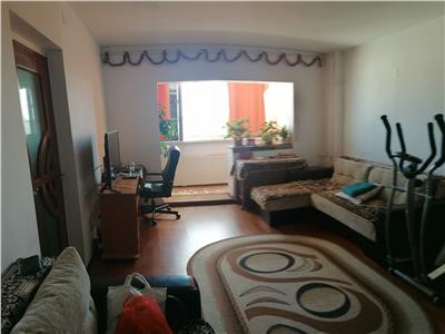 apartament de vanzare 4 camere stefan cel mare Bucuresti