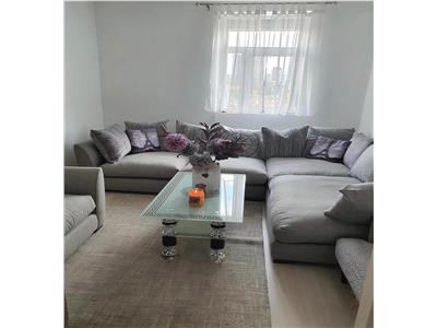 vanzare apartament 4 camere in vila, stirbei voda Bucuresti