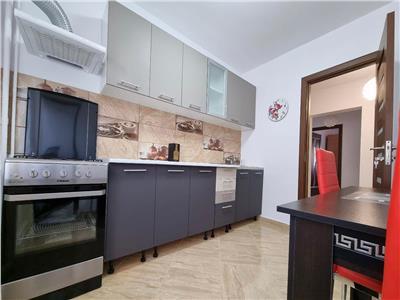 vanzare apartament 3 camere, 13 septembrie Bucuresti