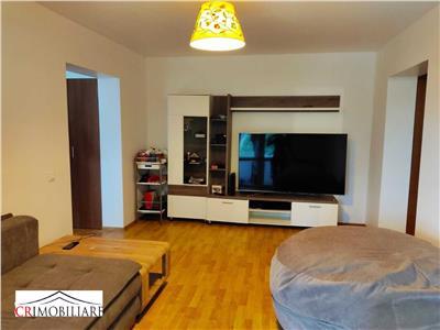 apartament de vanzare 2 camere titan Bucuresti
