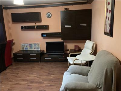 inchiriere ap.2 camere langa metroul nicolae grigorescu Bucuresti