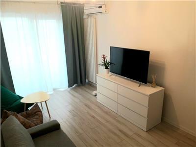 vanzare apartament tip studio politehnica Bucuresti