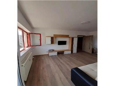 vanzare apartament 2 camere, soseaua iancului Bucuresti