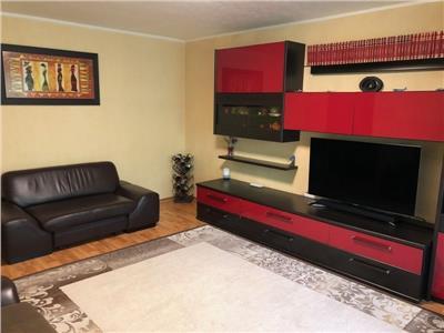 vanzare apartament 4 camere vitan Bucuresti