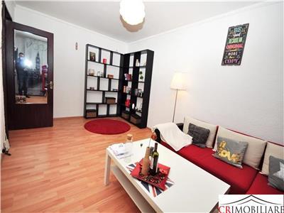 vanzare apartament 2 camere liviu rebreanu Bucuresti