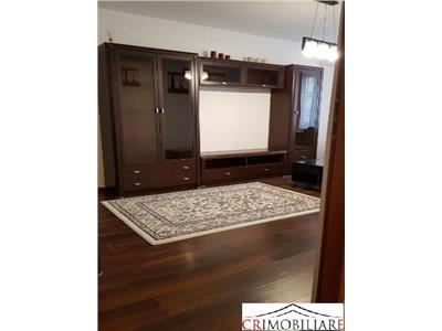 apartament de 3 camere rahova Bucuresti