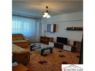 apartament de vanzare 2 camere obor Bucuresti