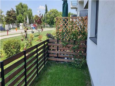 apartament 2 camere valea oltului Bucuresti