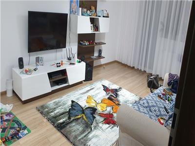 vanzare apartament 3 camere theodor pallady Bucuresti