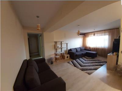 apartament de vanzare 4 camere vitan Bucuresti