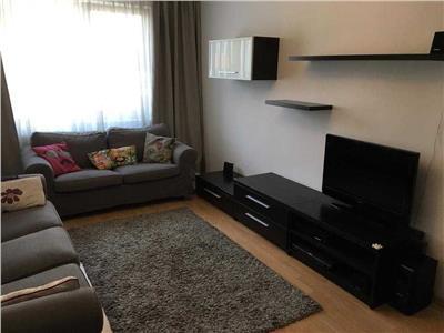 vanzare apartament 3 camere mosilor Bucuresti