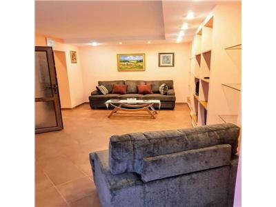 vanzare apartament 2 camere titulescu Bucuresti