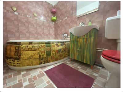 apartament 2 camere baicului Bucuresti