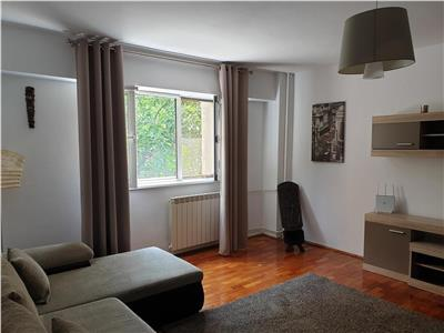 vanzare apartament 2 camere splaiul unirii Bucuresti