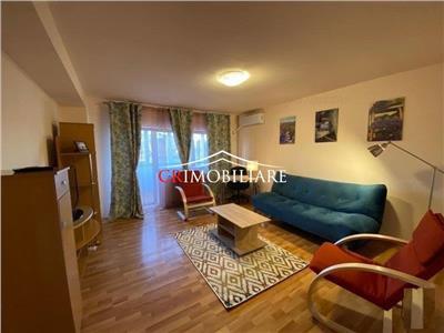 apartament de vanzare 2 camere decebal central Bucuresti