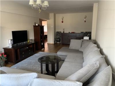 apartament 4 camere 13 septembrie Bucuresti