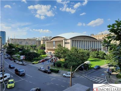 apartament 2 camere sala palatului Bucuresti