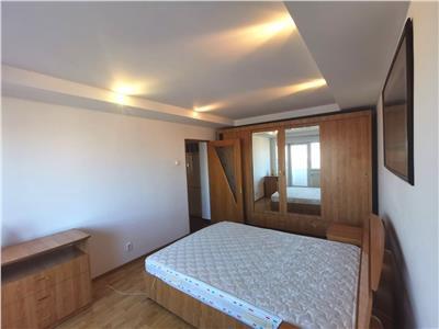 vanzare apartament 2 camere panduri Bucuresti