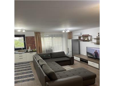 vanzare apartament 3 camere panduri Bucuresti