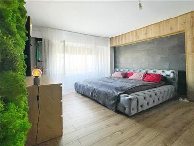 vanzare apartament 2 camere matei basarab renovat Bucuresti