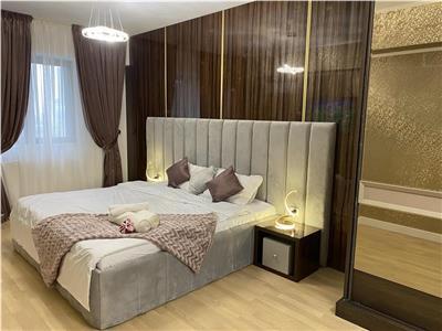 vanzare apartament 3 camere lux   upground Bucuresti