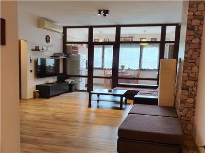 apartament 3 camere sisesti Bucuresti