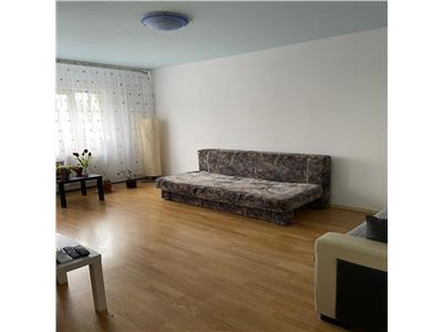 vanzare apartament 3 camere baneasa-herastrau Bucuresti