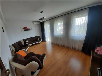 apartament 3 camere berceni Bucuresti