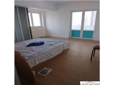 apartament de vanzare 3 camere vitan Bucuresti