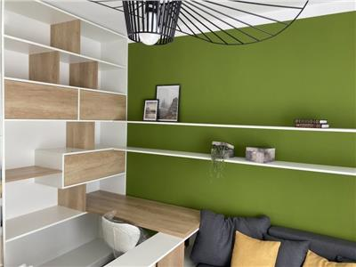 vanzare apartament 2 camere grozavesti Bucuresti