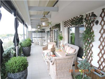 vanzare apartament 3 camere new town dristor Bucuresti