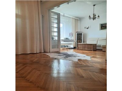 vanzare apartament 6 camere armeneasca Bucuresti