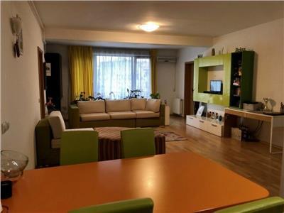 Vanzare apartament 2 camere Bloc Nou Central