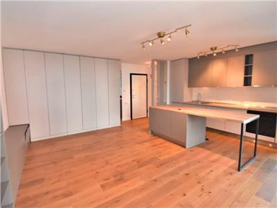 inchiriere apartament 3 camere baneasa-garlei Bucuresti