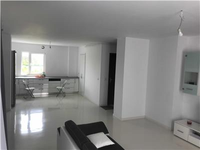 Apartament de Vanzare 2 Camere Baneasa