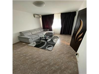 apartament 4 camere basarabia Bucuresti