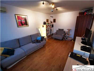 vanzare apartament 2 camere politehnica Bucuresti