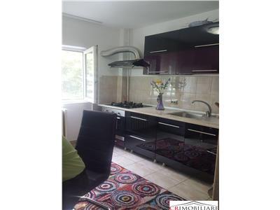 apartament 2 camere politehnica Bucuresti