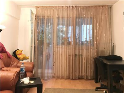 apartament 2 camere,zona verde ,metrou 1 decembrie Bucuresti
