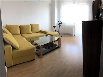 vanzare apartament 2 camere confort city Bucuresti