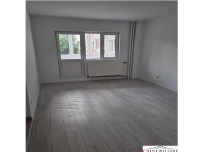 Apartament de Vanzare 2 Camere Tei