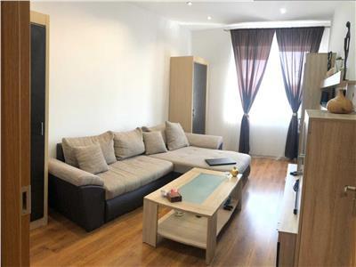 apartament de vanzare 2 camere vacaresti Bucuresti