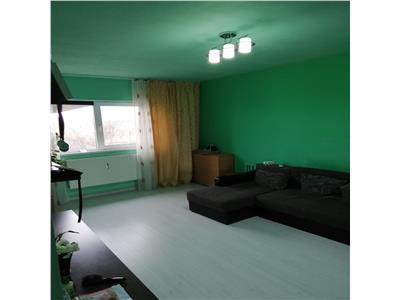 apartament 2 camere apusului Bucuresti
