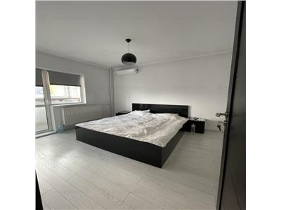 vand apartament 3 camere brancoveanu Bucuresti