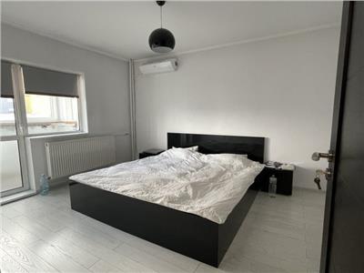 apartament de vanzare 3 camere brancoveanu Bucuresti