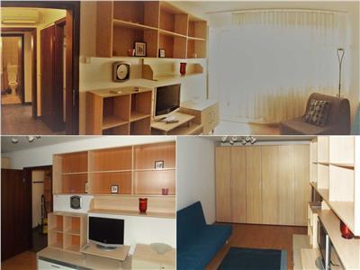apartament 2 camere vis a vis de park lake Bucuresti